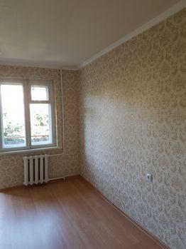 Продажа комнаты, Нальчик, Ул. Ингушская - Фото 2