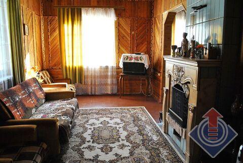 Дачный комплекс в СНТ Текстильщик-2 у д. Любаново - Фото 5