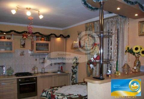Продается дом, площадь строения: 170.00 кв.м, площадь участка: 6.00 . - Фото 2