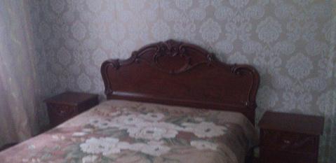 Аренда квартиры, Вологда, Ул. Новгородская - Фото 1