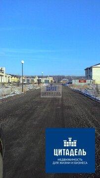 Первозванный, Подгорное, коттеджный поселок - Фото 2