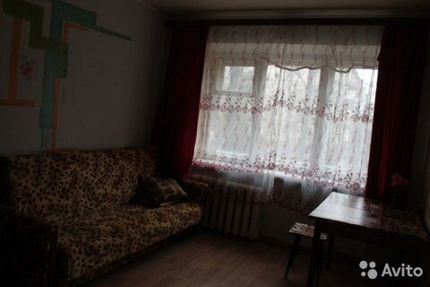 Комнаты, ул. Юности, д.10 - Фото 2