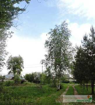Продается земельный участок, Электросталь, 13.84 сот - Фото 2