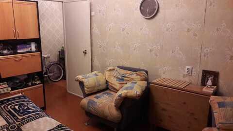Продам 2х к. кв. 45м. г.Пушкино ул.Первомайская д.12 - Фото 3