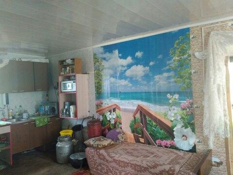 Дом с удобствами для отдыха и жилья! - Фото 3