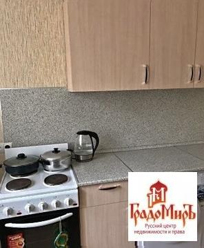 Продается квартира, Мытищи г, 40.4м2 - Фото 4