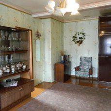 Продажа дома, Углич, Угличский район, Ул. Козлова - Фото 1