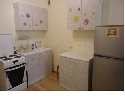 Квартира, ул. Сибирская, д.93 - Фото 5