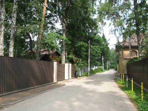 Новый дом Малаховка, 250м, 5комнат - Фото 4