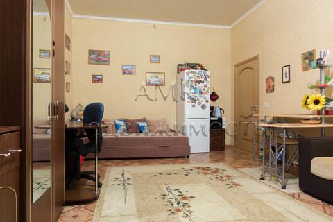 Продажа комнаты в коммунальной квартире. - Фото 3