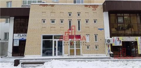 Объявление №65192738: Продажа помещения. Тюмень, Николая Гондатти ул, 2,