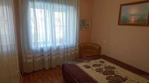 Двухкомнатная квартира на ул. Асаткина дом 34 - Фото 2