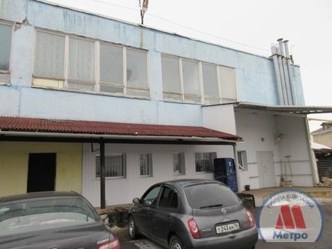 Коммерческая недвижимость, ул. Промышленная, д.1 - Фото 2