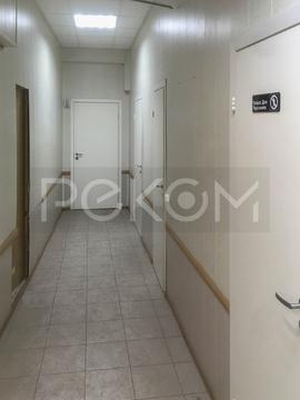 Сдать офис в аренду - Фото 5