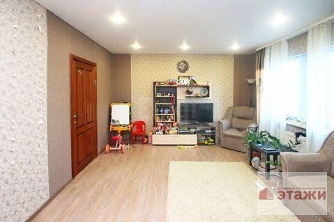 Продам дом 130 квм - Фото 2