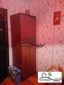 Продам 3-х ком кв Зеленоград к 707 Два взрослых собственника - Фото 3