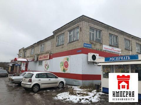 Кольчугино, Школьная ул, д. 7 - Фото 1