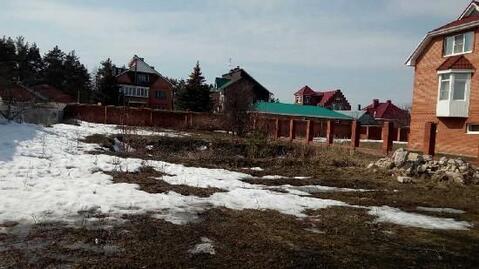 Продажа участка, Ягодное, Ставропольский район, Восточный пер-к - Фото 3
