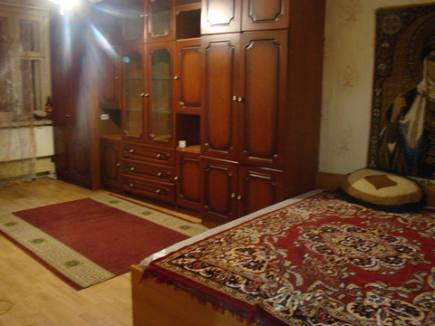 Сдаю комнату на ул. Дружбы , центр г.Чехова - Фото 1