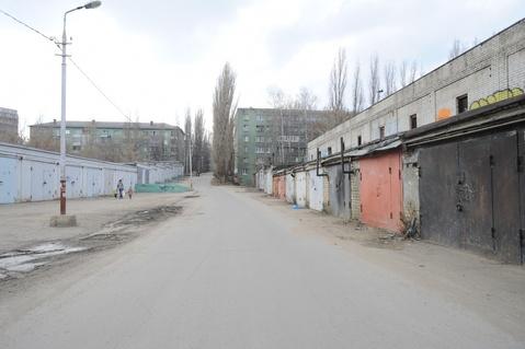 Продажа торгового помещения, Липецк, Ул. Семашко - Фото 2