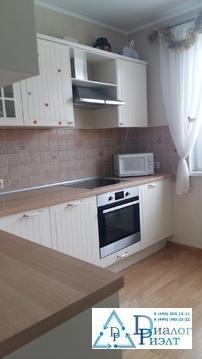 3-комнатная квартира в пешей доступности до метро Фонвизинская - Фото 1