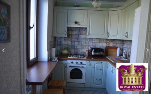 Продается квартира Респ Крым, г Симферополь, ул Киевская, д 123 - Фото 2