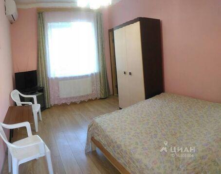 Аренда комнаты посуточно, Евпатория, Ул. Пестеля - Фото 1