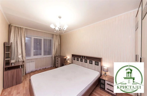 Объявление №60778028: Продаю 3 комн. квартиру. Томск, ул. Лебедева, д. 111,