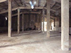 Продажа производственного помещения, Турлатово, Рязанский район, Ул. . - Фото 2