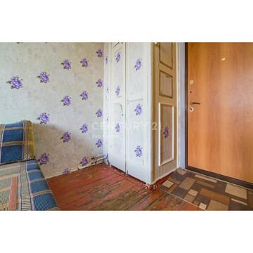 Екатеринбург Мамина - Сибиряка, 57а - Фото 5