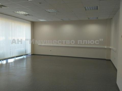 Сдается офис, 345 м2, ул. Удмуртская - Фото 3