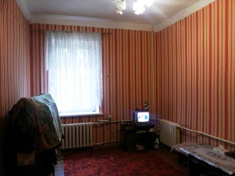 Комната 17,3 кв.м. ул.Калинина - Фото 3