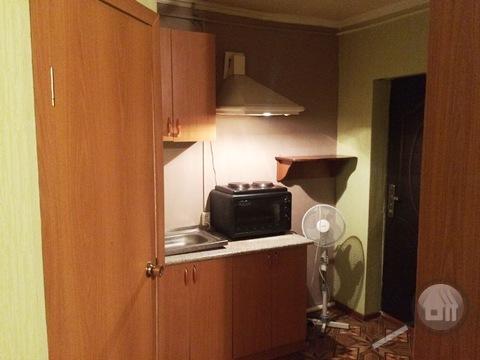 Продается комната с ок, 2-ой Виноградный пр-д - Фото 3