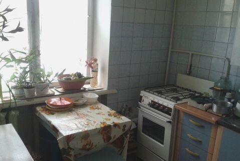 Продам 4-к.кв. Киевская 4/5 эт. - Фото 3
