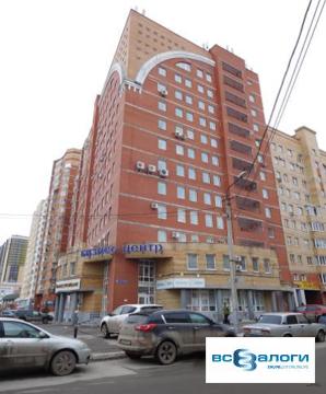 Продажа офиса, Пермь, Ул. Тимирязева - Фото 1