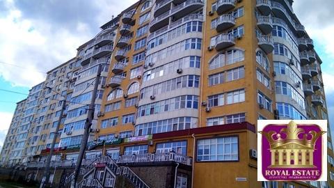 Аренда офиса, Симферополь, Ул. Балаклавская - Фото 2