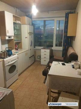 Продается однокомнатная квартира в г.Красногорск - Фото 1
