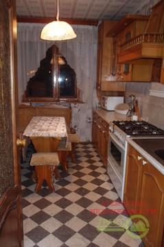 Просторная 3-х комнатная квартира 74 м2 в хорошем состоянии в . - Фото 3