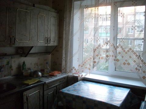Продаём однокомнатную квартиру в г. Сельцо