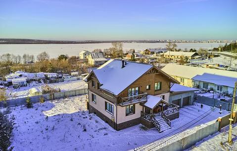 Объявление №61967099: Продажа дома. Челябинск