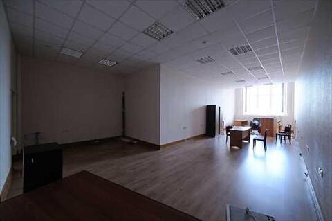 Продажа офисного помещения 641 кв.м. в фасадном особняке начала хх . - Фото 4