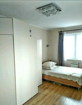 Продажа квартиры, Улан-Удэ, Смолиина - Фото 1