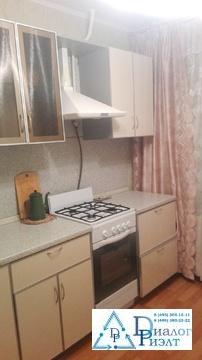 2-ком.квартира в пешей доступности к м. Лермонтовский проспект - Фото 1