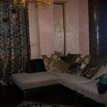 Аренда квартиры, Туапсе, Туапсинский район, Галины Петровой - Фото 5