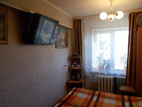 Продам квартиру б.Постышева - Фото 1