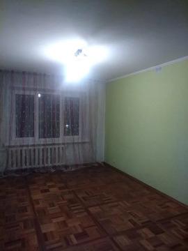 Объявление №53340958: Продаю 2 комн. квартиру. Бийск, ул. Короленко, 27,