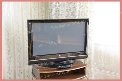 Снять квартиру Марьино Аренда квартир в Москве - Фото 1