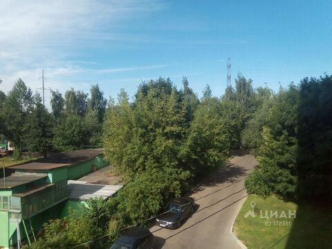 Продажа квартиры, Ул. Бехтерева - Фото 2