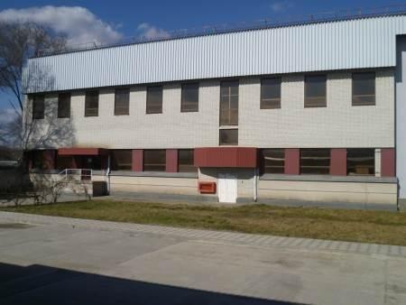 Сдаются производственно-складские помещения в г. Минеральные Воды - Фото 2