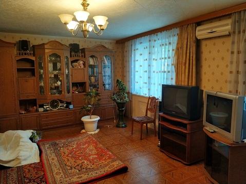 Продажа квартиры, Астрахань, Васильковая 21 - Фото 1